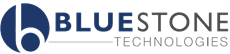 Bluestone Logotrans