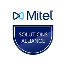 MSA Mitelsolutionsalliance